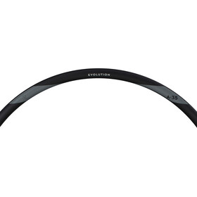 "NEWMEN Evolution SL A.35 Rim 29"" black/grey"